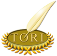 Toast of the Resume Industry TORI Award Nominee, Best Cover Letter & TORI Award, Best Cover Letter
